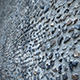1345 - Stone Wall Old - 3DOcean Item for Sale