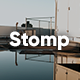 Smooth Stomp Opener - VideoHive Item for Sale