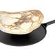 Frying pan and pancake - PhotoDune Item for Sale