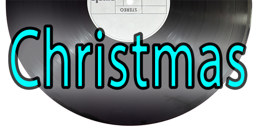 Christmas by RiffArt