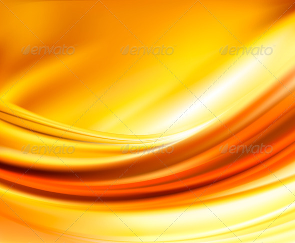 Business elegant abstract background illustration  - Backgrounds Decorative