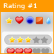 Rating #1 - GraphicRiver Item for Sale