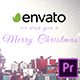 Christmas Magic | For Premiere Pro - VideoHive Item for Sale