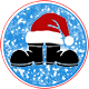 Jingle Bell Rock Christmas Music