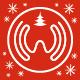 Happy Christmas Ukulele