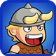 Viking Hunter - HTML5 and CONSTRUCT