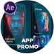 App Promo // Phone 12 Pro - VideoHive Item for Sale