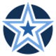 Sport Rock Stylish Logo
