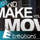 Energetic Promo - VideoHive Item for Sale