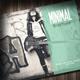 Minimal Brochure Part 2 - GraphicRiver Item for Sale