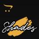 Shades 2.0 - Bridal Studio - Opencart Responsive Theme