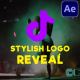 Stylish Logo Reveal | After Effects - VideoHive Item for Sale