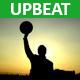 Upbeat Summer Dance