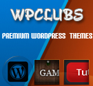 Awesome Wordpress Themes