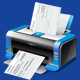 Cheque Easy Writer Software