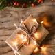 Christmas gift - PhotoDune Item for Sale