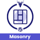 Advanced Masonry Portfolio Builder