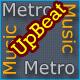 Upbeat Piano Pop