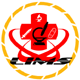 Dr. LIMS (Laboratory information management system) .net mvc core | open source