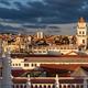 Sucre, Bolivia - PhotoDune Item for Sale