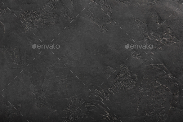 Cement concrete wall texture, hi res image - Stock Photo - Images