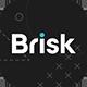 Brisk - Elementor Multi-Purpose WordPress Theme