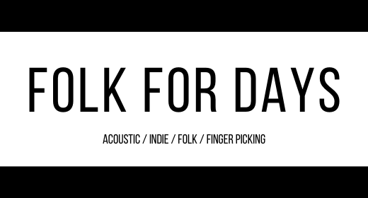 Folk For Days