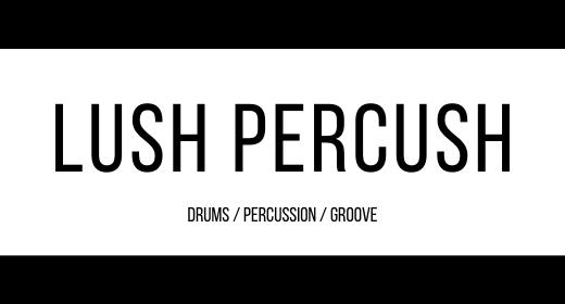 Lush Percush