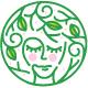 bloom nature logo