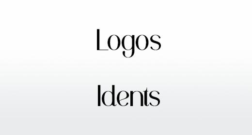 Audio Logos & Musical Idents
