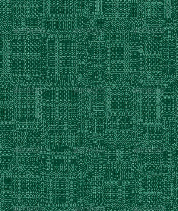 Abstract Texture Set One - Patterns Backgrounds
