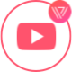 Wiloke Youtube Playlist