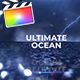 Ultimate Ocean for Credits - VideoHive Item for Sale
