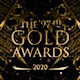 Gold Awards Collection - VideoHive Item for Sale
