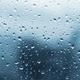 natural water drop - PhotoDune Item for Sale