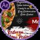Restaurant menu - VideoHive Item for Sale
