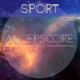 Sport Rock Stomp Beat Kit