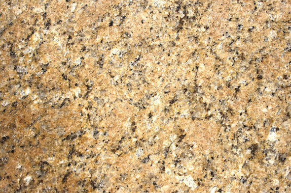 Marble Texture - Stone Textures