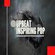 Upbeat Inspiring Pop