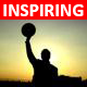 Motivational and Uplifting Inspirational Pack