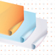 Curl Paper Mega Pack - GraphicRiver Item for Sale