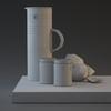 Kitchenstuff compo02.  thumbnail