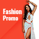 Fashion Promo Instagram Post V27 - VideoHive Item for Sale