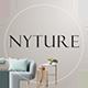 Nyture - Elementor WooCommerce Theme