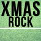 Christmas Rock Music