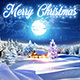 Xmas Greeting - VideoHive Item for Sale