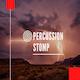 Percussion Stomp