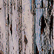 Old Paint Wood Textures - GraphicRiver Item for Sale