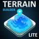 Terrain Builder Lite - VideoHive Item for Sale