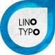 Download Lino Typography from VideHive